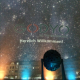 Planetarium GODYO Partner Lounge