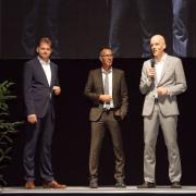25 Jahre ACP Jubiläum IT-Fachkonferenz
