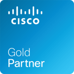 GODYO - Cisco-Gold-Partner