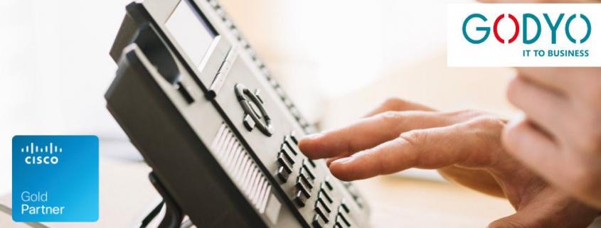 DSGVO konforme Kommunikation in Unternehmen