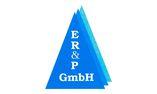 GODYO am 03. Oktober 1990 als ER&P® GmbH gegründet