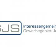 Gründung der Interessen-Gemeinschaft Göschwitzer Gewerbebetriebe (IGG)