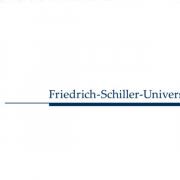 GODYO Kooperationsvertrag FSU Jena 2005