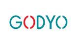 GODYO AG wird zur GODYO-Unternehmensgruppe