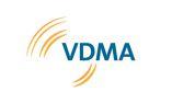 GODYO wird VDMA-Mitglied 2009