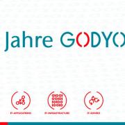 Die GODYO-Unternehmensgruppe definiert sich neu