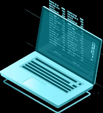 GODYO Betriebssysteme Portfolio
