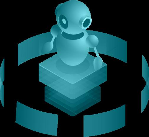 GODYO Business Chatbot Portfolio