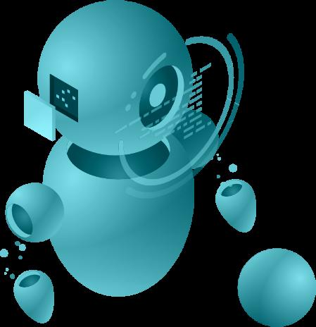 GODYO Chatbot Portfolio