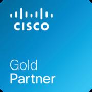 GODYO - Cisco Gold Partner
