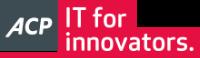 ACP - IT for Innovators