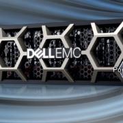 Dell PowerStore GODYO Themenwelt