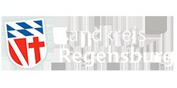 Landkreises Regensburg
