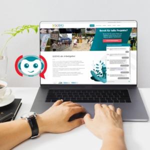 HR-Chatbot Yodo