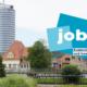 Jobwalk 2021 Jena